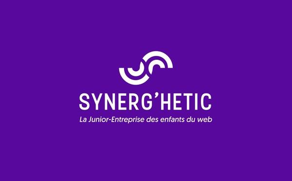 Synerg'hetic