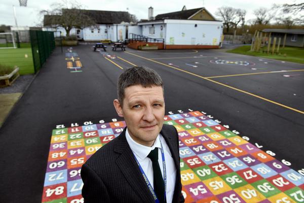 Carlisle headteachers take unprecedented step to highlight impact of school cuts (The Cumberland News)