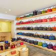 Rebag Raises $25 Million, With Plans to Rapidly Expand to 30 Stores - Fashionista