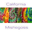 California Mishegoss