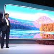 Spigen case lekt uit: is dit het design van de Huawei P30 (Pro)? - WANT
