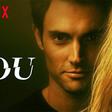 """FX CEO basht Netflix voor """"verzonnen"""" succes van series - WANT"""