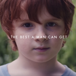 Why Did the New Gillette Ad Backfire so Horrendously?