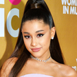 Ariana Grande's 'Thank U, Next' Sets New Records on Apple Music