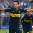 Boca Juniors tune in with Spotify