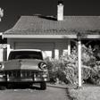 Overstating 'suburban decline'