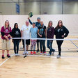 Coastal Seniors partners with the Boys & Girls Club to promote healthy activity