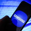 Galaxy S10e: iPhone XR-killer haarscherp op nieuwe renders - WANT