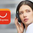 Dit zijn de 5 beste goedkope AliExpress Bluetooth koptelefoons