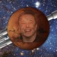 Retourtje Mars? Dit gaat het volgens Elon Musk kosten! - WANT