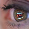 Enquête wijst uit: we zijn hopeloos verslaafd aan Netflix - WANT
