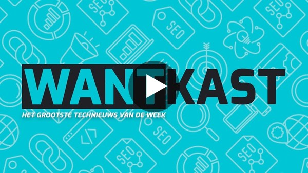 Unieke Galaxy Note Feature, Moto G7 line-up & Meer! | WantKast Podcast #001