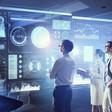 Ratgeber zur Digitalisierung im Mittelstand: Innovativ bleiben und Wachstum sicherstellen