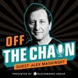 Off the Chain: Alex Mashinsky: What Decentralization Really Means