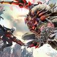 God Eater 3 Review: Voor als je meer Monster Hunter-achtige games wilt - WANT