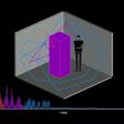 Oculus Audio SDK Adds Geometry-Based Sound Propagation