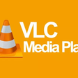 The Next VLC Media Player Update Will Include VR Support