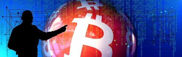IT-bedrijf haalt met crypto-obligatie ton op bij medewerkers
