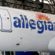 Allegiant airlines to add more non-stop flights to Destin-Fort Walton Beach Airport
