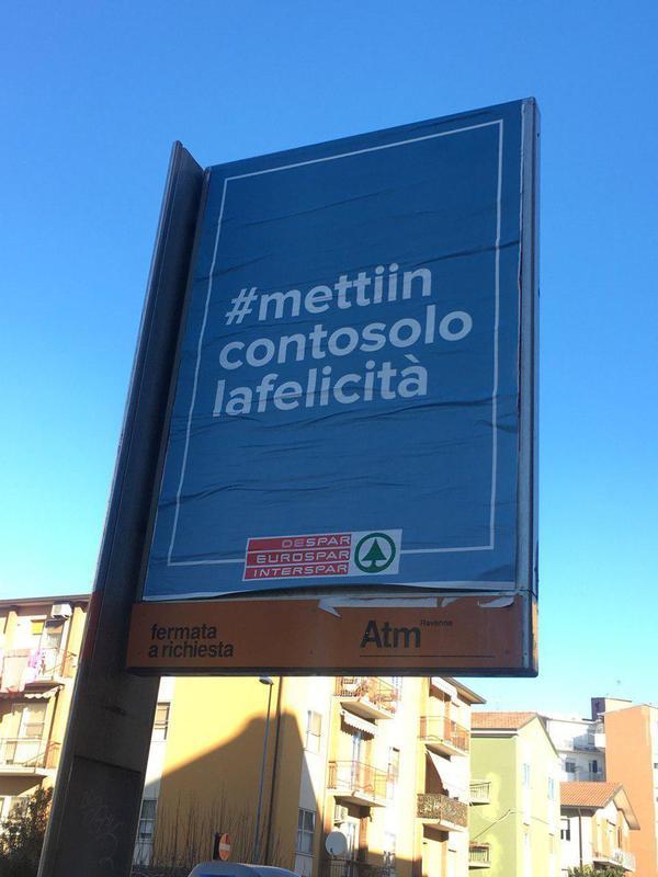 #nonsocosasiaunhashtag #macelometto