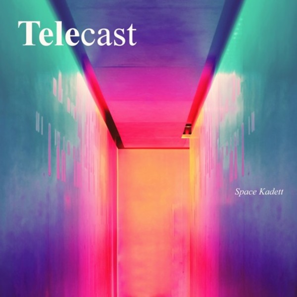 Telecast - #012 by Space Kadett