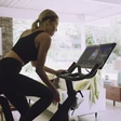 Peloton may have last laugh as fitness disruptor's sales soar.