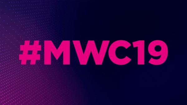 MWC 2019: alles wat we kunnen verwachten op deze smartphone beurs
