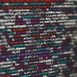 Rusland wil het ondenkbare testen: internet in het hele land uitschakelen - WANT