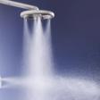 Dit is volgens Apple's Tim Cook de douche van de toekomst - WANT