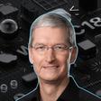 WWDC 2019: op deze datum onthult Apple onder andere iOS 13