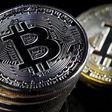 Crypto-analyse 14-2: koers Bitcoin en koersen Altcoins negatief - WANT