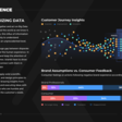 Humanizing Big Data: The Key to Actionable Journey Analytics