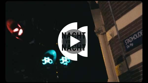Video Mark Groen