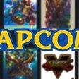 Capcom Adds A Ton Of Game Soundtracks to Spotify
