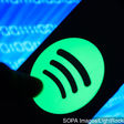 Spotify users left unhappy by frustrating new update