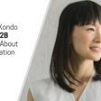 What Marie Kondo Can Teach B2B Companies About Content Creation
