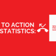 Call to Action Statistics: What We Learnt From Analyzing 969 SaaS CTAs