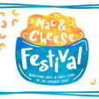 Participants needed for the Mac & Cheese Festival 🧀