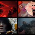 Love, Death & Robots: Netflix presenteert bizarre achtbaan voor volwassenen