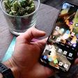 Vijf redenen om de OnePlus 6T (niet) te kopen - WANT