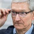 Dramatische resultaten voor zelfrijdende Apple auto - WANT