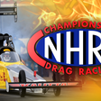 NEXTVR AND NHRA BRING FANS ON TO THE RACEWAY WITH VIRTUAL REALITY