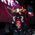 The Drone Racing League And Swatch Introduce 2019 Swatch Pilot, Winner Of Global Esport Competition