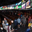Upcoming Showtime documentary series explores the legalization of sports gambling - CBSSports.com