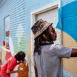 Building local startup ecosystems that work for entrepreneurs of color - ImpactAlpha