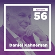 Conversations with Tyler: Daniel Kahneman on Cutting Through theNoise