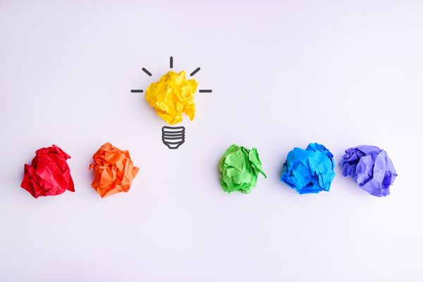 4 Ways Brand Awareness Among Employees Pays Dividends