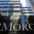 JPMorgan Chase Moves to Be First Big U.S. Bank With Its Own Cryptocurrency - The New York Times