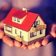 Online mortgage broker Mojo raises £7m