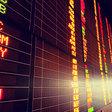 Canadian banks back new market data hub